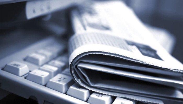 AYM'den gazeteciler için kritik karar