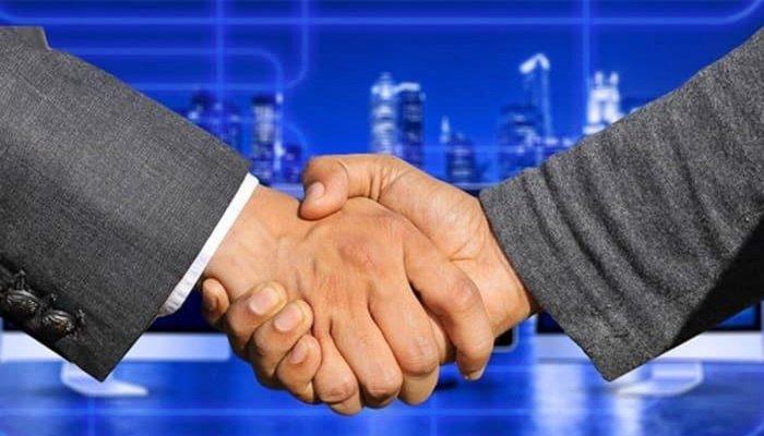 Actera, teknoloji şirketi Litum'a ortak oldu
