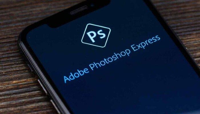 Adobe reklam göstermeye başlıyor