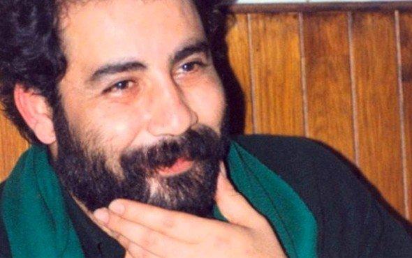 Ahmet Kaya'nın ailesinden video tepkisi: Büyük saygısızlık!