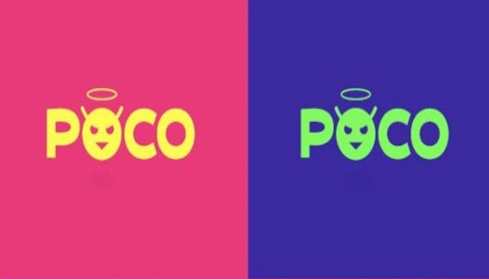 Akıllı telefon Poco yeni logosunu tanıttı