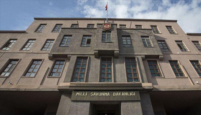 Akit TV'deki skandala suç duyurusu
