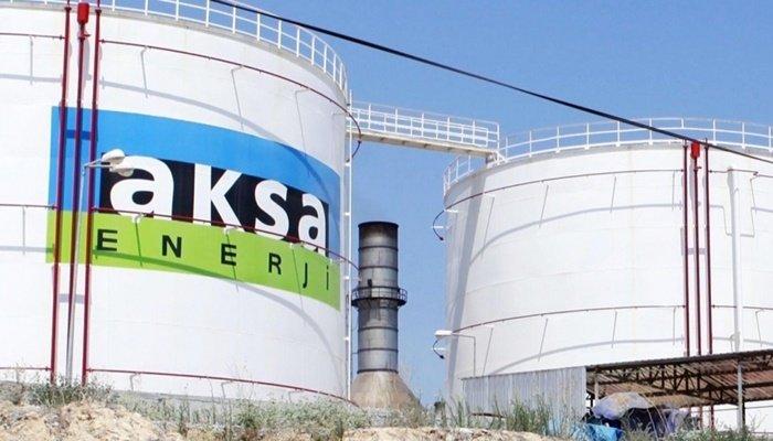 Aksa Enerji, çevreye 2,3 milyon liralık yatırım yaptı
