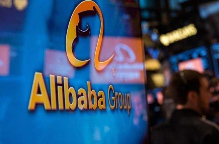 Alibaba Cainiao'ya 3.3 milyar dolar daha yatırıyor