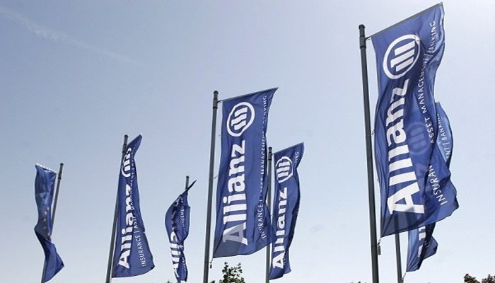 """Allianz Türkiye """"gümüş"""" ödülüne layık görüldü!"""