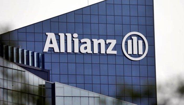 Allianz Türkiye'ye sürdürülebilirlik ödülü