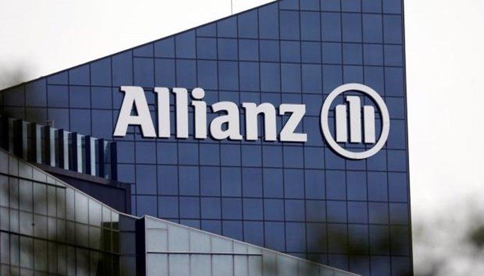 Allıanz, ikinci kez yılın en iyi markası oldu