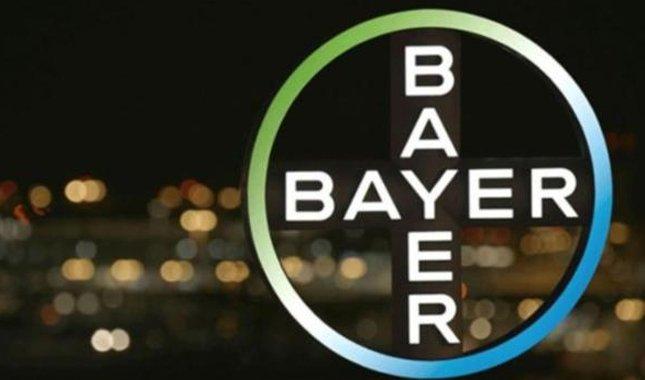 Alman ilaç devi Bayer, 12 bin kişiyi işten çıkarıyor