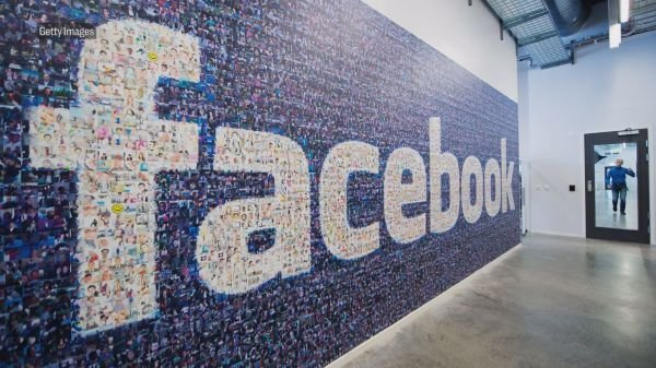 Almanya, Facebook'un veri toplamasını yasaklayacak