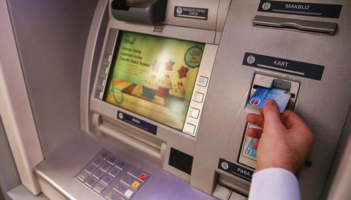 Alternatif Bank ve İş Bankası arasında işbirliği!