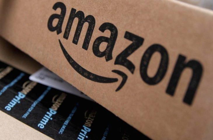 Amazon Ring akıllı ampul patenti aldı
