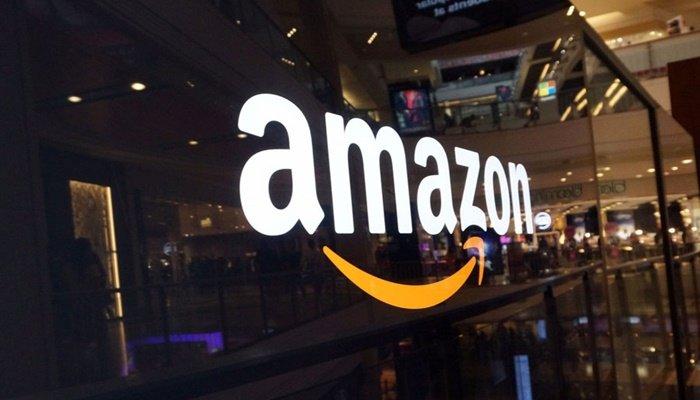 Amazon Türkiye reklam ajansını seçti!
