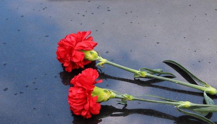 Anadolu Ajansının (AA) acı günü !