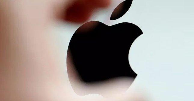 Apple, Fransa'da vergi ödeyecek
