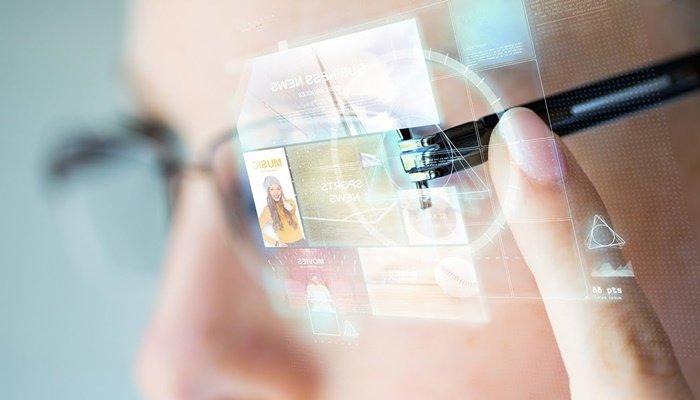 Apple O ürün için patent başvurusunda bulundu...