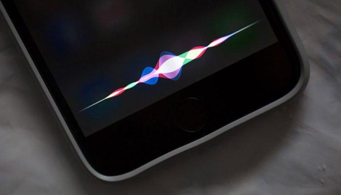 Apple, Siri'ye coronavirus güncellemesi yaptı!