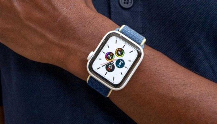 Apple Watch Series 6 modelinin özellikleri belli oldu!