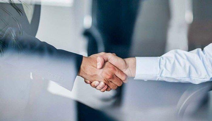 Arçelik ve P&G'den temizlikte iş birliği