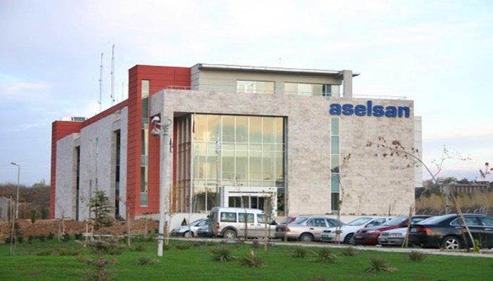 Aselsan, çalışanlarının sağlığını güvenceye aldı.
