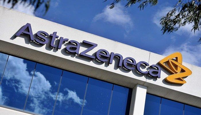 AstraZeneca Türkiye'de iki atama gerçekleştirildi!