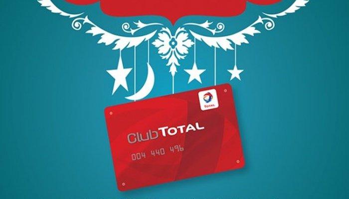 Audioteka'dan Club Total üyelerine avantajlı fırsat!