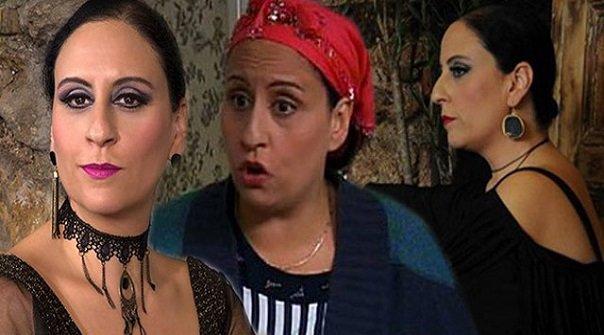 Avlu'dan ayrılmıştı! Hangi ünlü oyuncu TRT'nin 'Vuslat' dizisine katıldı?