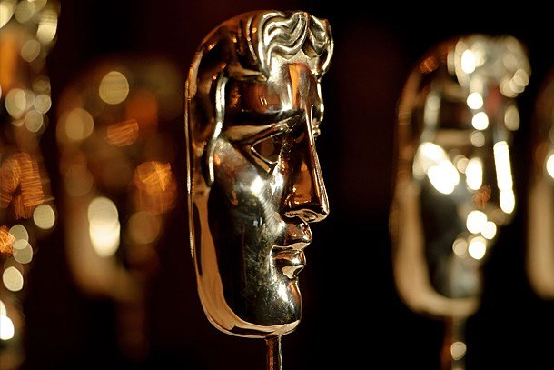BAFTA Film Ödülleri adayları belli oldu!