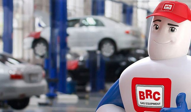 BRC Otogaz, iletişim ajansını seçti