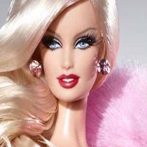 barbie oda yap ve oyna: