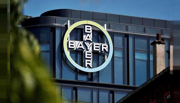 Bayer Tarım'da üst düzey atama gerçekleşti!