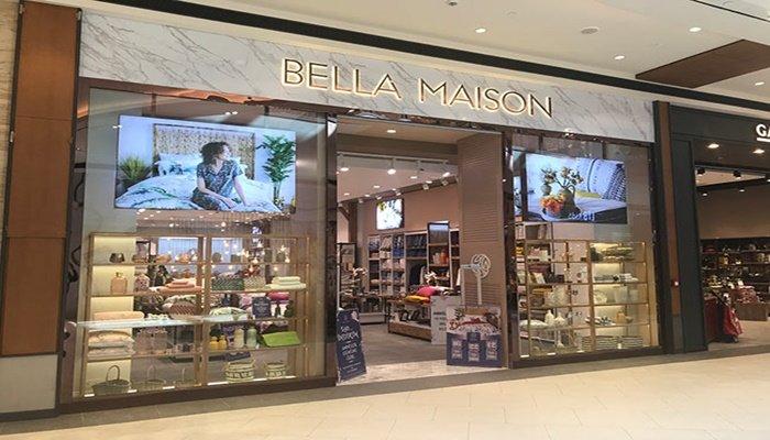 Bella Maison yeni reklam ajansını seçti