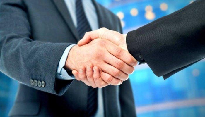 Bersay İletişim Grubu'na yeni müşteri eklendi!