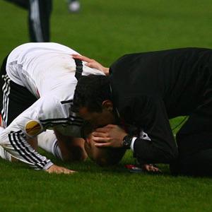 Beşiktaş reyting listelerini altüst etti