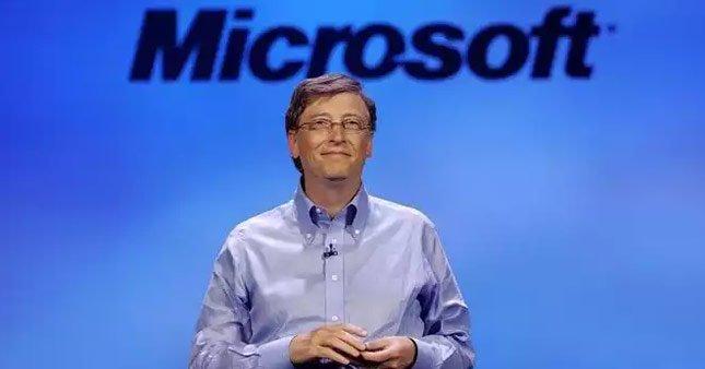 Bill Gates'e göre geleceğin en popüler 3 mesleği