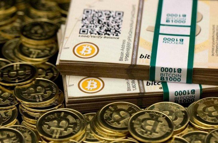 Bitcoin bürosu NiceHash soyuldu!
