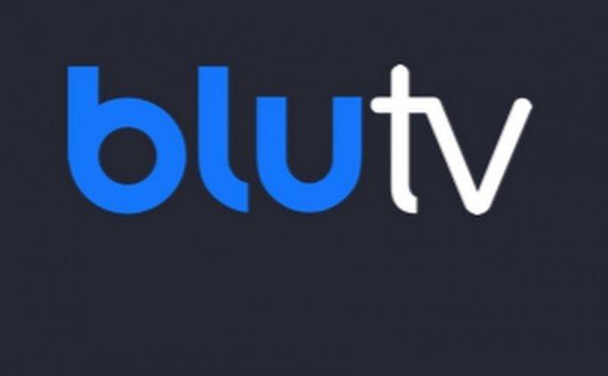 BluTV'nin Teknoloji Direktörü Daron Yöndem oldu