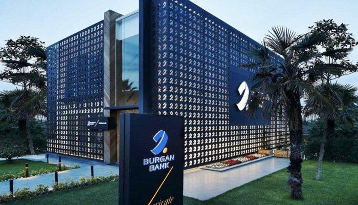Burgan Bank, Ashoka Türkiye ile iş birliğine gitti