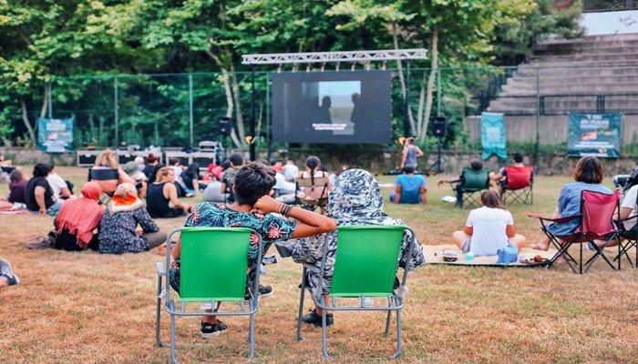 Bursa'da Çalı Köy Filmleri Festivali başlıyor