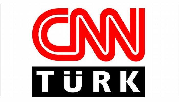 CNN Türk'ün kritik isminden yalanlama