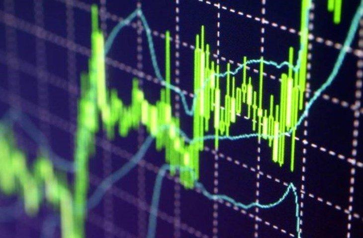 CRO değeri yüzde 380 arttı!