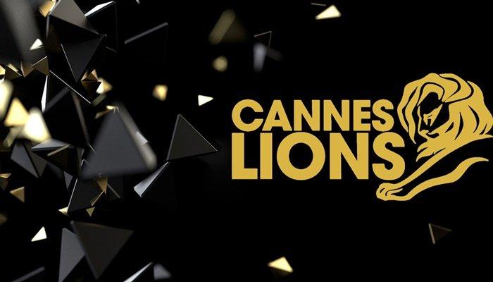 Cannes Lions'ta bugünün kısa listelerinde Türkiye'den 3 iş