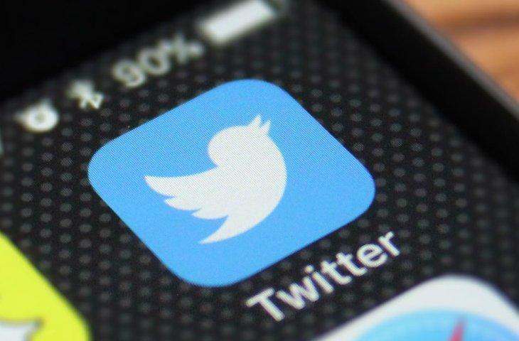Çin, Twitter kullanıcılarını hack'liyor