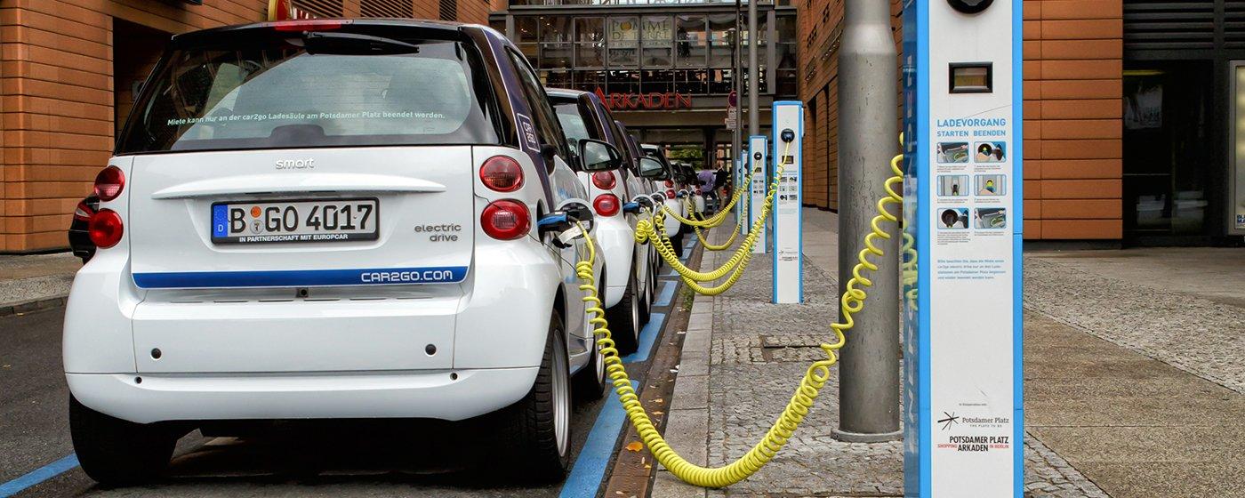 Çin, benzinli ve dizel motorları yasaklamaya hazırlanıyor