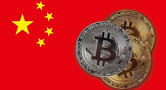 Çin, kripto para konusunda hala şüpheli