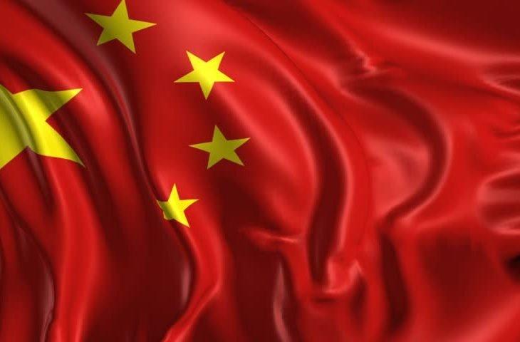 Çin öğrencilere çip takıyor