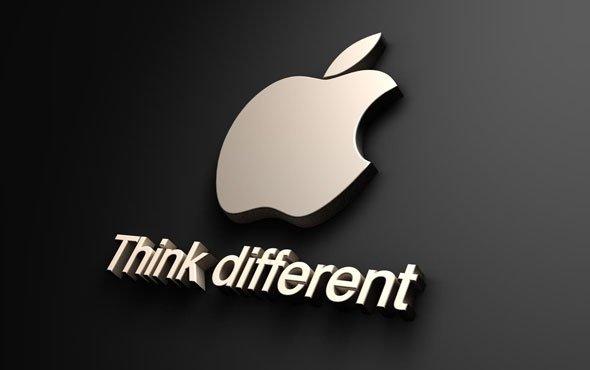 Çin yasakladı Apple iki özelliği birden kaldırdı