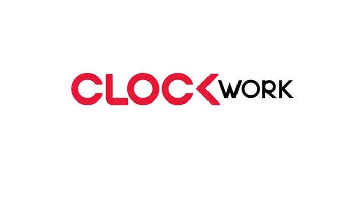 Clockwork'dan yurt dışı atağı!