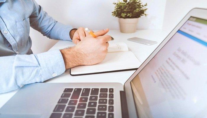 CoSure Teknoloji CEO'su Şule Şentürk oldu