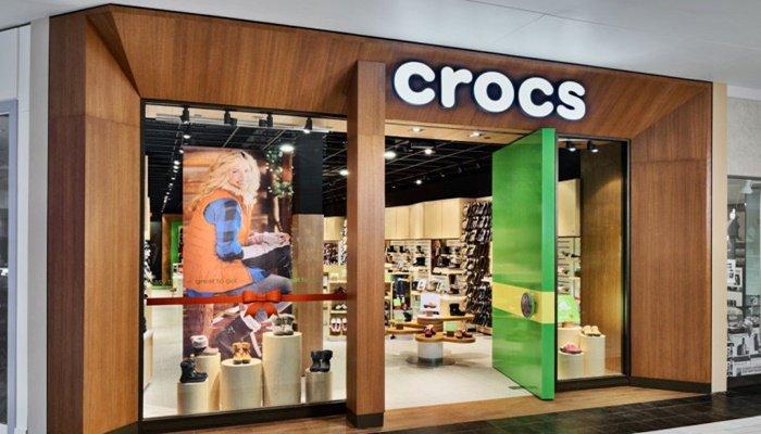 Crocs Türkiye sosyal medya ajansını seçti