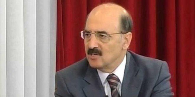 Cumhurbaşkanı Erdoğan şikayet etmişti! O gazeteciye hapis cezası!